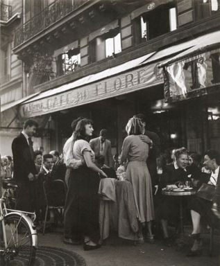 doisneau-robert-doisneau-cafe-de-flore-1045